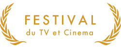 Best Documentary, Festival du TV et Cinema Lebanon